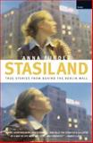 Stasiland : Stories from Behind the Berlin Wall, Funder, Anna, 1862075808