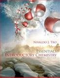 Introductory Chemistry Essentials, Tro, Nivaldo J., 032176580X