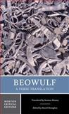 Beowulf : A Verse Translation, Heaney, Seamus, 0393975800