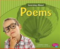 Learning about Poems, Martha E. H. Rustad, 1491405805
