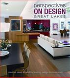 Perspectives on Design Great Lakes, , 1933415800