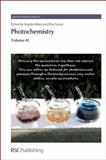Photochemistry : Volume 41, Fausto, Rui and Seixas de Melo, J. Sergio, 1849735808