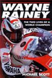 Best Always, Rainey/Scott, 1852605804