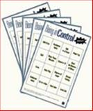 Being in Control Bingo : A Game for Teaching Anger Management to Young Adolescents, Kellner, Millicent M., 0878225803