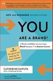 You Are a Brand! 2nd Edition