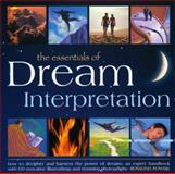 The Essentials of Dream Interpretation, Rosalind Powell, 1844765806