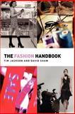 The Fashion Handbook 9780415255806