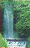 Living the Spiral, Cathleen O'Connell-Miller, 0980005809