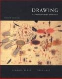 Drawing : A Contemporary Approach, Betti, Claudia W. and Sale, Teel, 015501580X