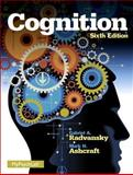 Cognition 6th Edition