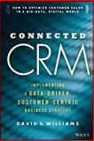 Connected CRM, David Williams, 1118835808