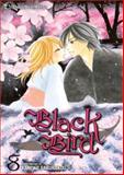 Black Bird, Kanoko Sakurakoji, 1421535807