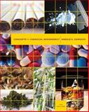 Concepts of Chemical Dependency, Doweiko, Harold E., 0495505803