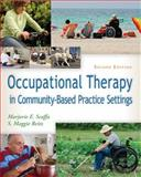 Occupational Therapy in Community-Based Practice Settings 2nd Edition