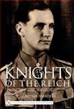 Knights of the Reich, Gunther Fraschka, 0887405800