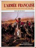 L' Armee Francaise, Edouard Detaille, 0963255800