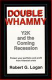 Double Whammy, Robert G. Logan, 0967145805