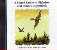 A Sound Guide to Nightjars and Related Nightbirds 9780300075809