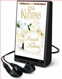 Married by Morning, Lisa Kleypas, 1441865802