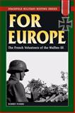 For Europe, Robert Forbes, 0811735818
