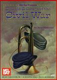 Ballads and Songs of Civil War, Jerry Silverman, 1562225812
