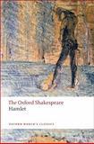Hamlet, William Shakespeare, 0199535817