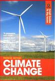 Climate Change : Small Guides to Big Issues, Jarman, Melanie, 0745325815