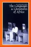 African Languages and Literatures : The Sands of Babel, Ricard, Alain, 0852555814