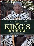 The King's Journal, KgafelaII Kgafela, 1496985818