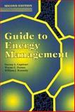 Guide to Energy Management, Kennedy, Deirdre, 0137685815