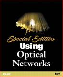 Special Edition Using Optical Networks, NIIT, Nirmala Ravi, Anuradha Pradyumnan, 0789725819