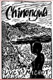 Chinongwa, Michot, Lucy, 1919855815