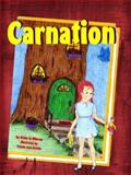 Carnation, Vickie Jo Milleson, 092991581X