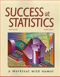 Success at Statistics-4th Ed 4th Edition