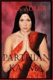 Parthian Karma, Jack Adler, 0979335817