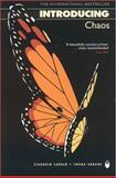 Introducing Chaos, Ziauddin Sardar and Iwona Abrams, 1840465816