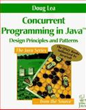 Concurrent Programming in Java : Design Principles and Patterns, Lea, Douglas, 0201695812