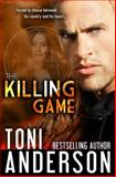 The Killing Game, Toni Anderson, 0991895819