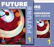 Future 1 Package 1st Edition