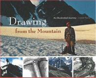 Drawing from the Mountain, Lorne Perry, 1894765818