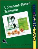 Mosaic Two : A Communicative Grammar, Werner, Patricia K. and Nelson, John P., 0070695814