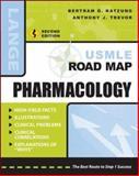 Pharmacology 9780071445818