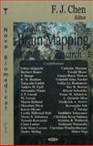 Trends in Brain Mapping Research 9781594545818