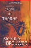 Crown of Thorns, Sigmund Brouwer, 0842365818