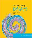 Networking Basics, Ciampa, Mark D., 0619055820