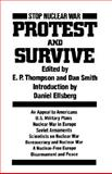 Protest and Survive, Smith, Dan, 0853455821
