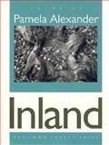 Inland, Alexander, Pamela, 0877455821