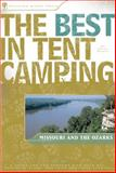 Missouri and the Ozarks, Steve Henry, 0897325826