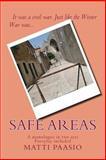 Safe Areas, Matti Paasio, 1490925821