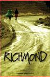 Richmond : Living in the Shadow of Death, Ragavaloo, Andrew, 1919855823